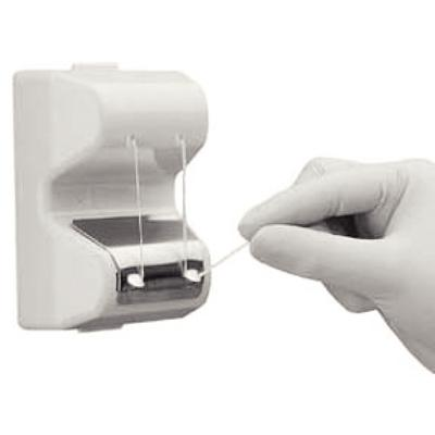 Flossfix Floss Dispenser