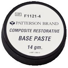 Patterson Composite Kit A2 Universal, Base Only