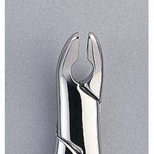 Patterson® Extracting Forceps - # 151A, Universal