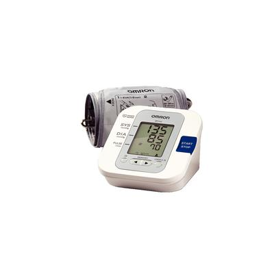 Intellisense Automatic Blood Pressure Monitor - Omron® - Automatic Blood Pressure Monitor