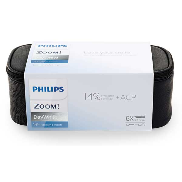 Philips Zoom