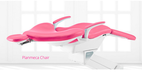 Planmeca Chair