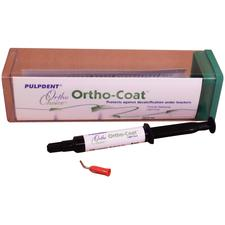 Ortho-Coat