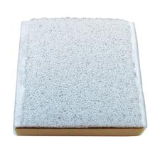 Poly-Coated Mixing Pad