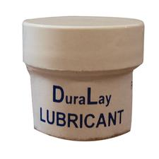 DuraLay Inlay Resin Lubricant - Large Tin