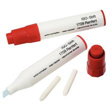 Iso-Stift for Porcelain and Wax