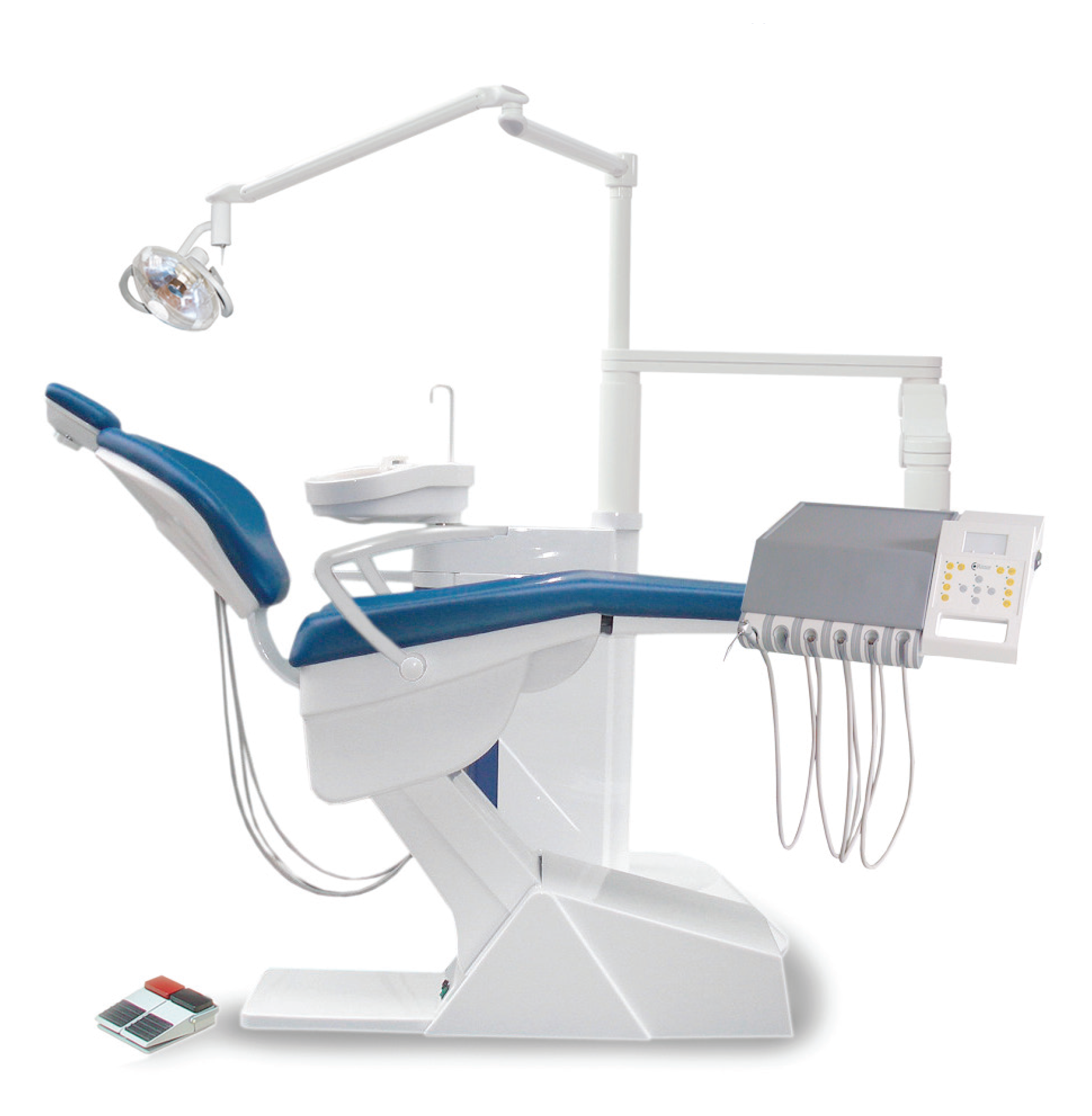 Ultra Performance A Dental Unit