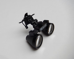 2.0x Waterproof Loupe