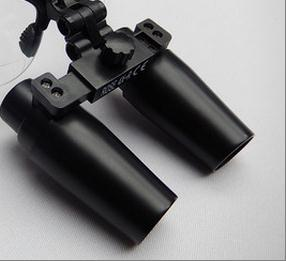 4.0x Waterproof Loupe
