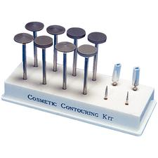 Cosmetic Contouring Kit