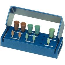 Amalgam Polishing Kit