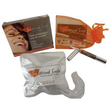 Sinsational Smile Teeth Whitening System - Replacement Kits 12/:Pkg - 25% Carbamide Peroxide