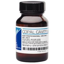 Copal Cavity Varnish