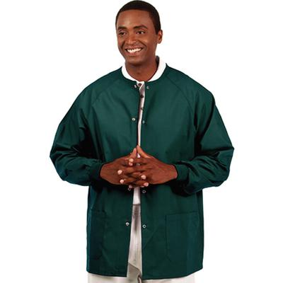 Fashion Seal Healthcare Unisex Warm Up Jacket