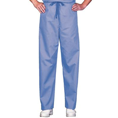 Fashion Seal Healthcare Unisex Fashion Scrub Pants
