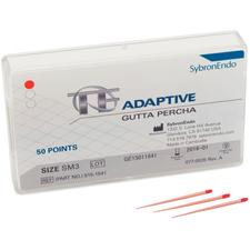 TF Adaptive Gutta Percha