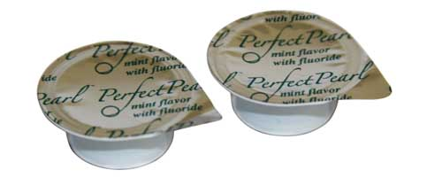 PerfectPearl Prophy Paste