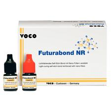 Futurabond NR Single Step Self-Etch Adhesive