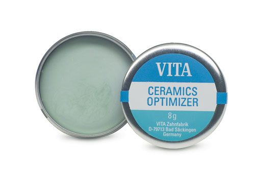 VITA In-Ceram Spinell Optimizer, 10 g
