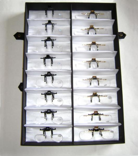 Clip Mag Display Kit