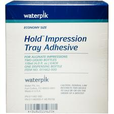 Hold Tray Adhesive