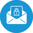 XLDent Secure Email