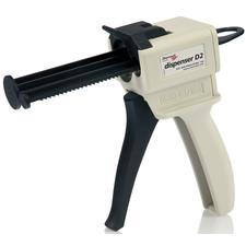 Acrytemp D2 Dispensing Gun (4:1)